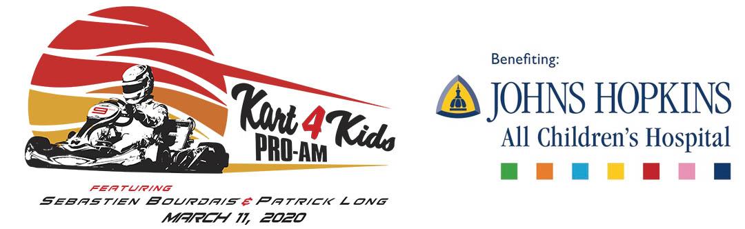 Kart 4 Kids